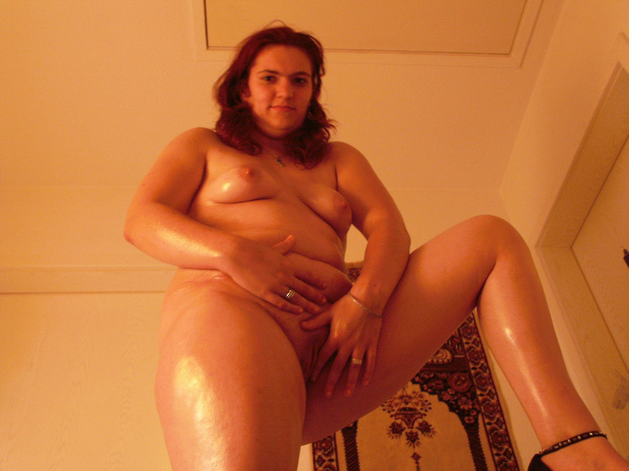erotische Videochats
